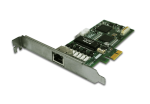 Allo 2nd Gen PRI Card - 1 port