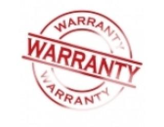 BeroNet Exteded Warranty Service 3 Years > 1020 Eur
