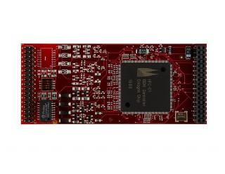 BeroNet BNMO-1E1 - 1 Port PRI Module