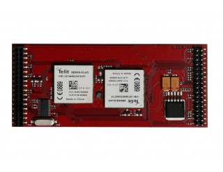 BeroNet BNMO2GSM - 2 Port GSM Module