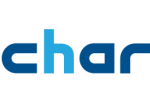 Char Pmslink 50 extensions