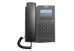 Fanvil X1P Entry Level IP Phone