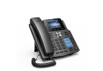 Fanvil X4G Enterprise Gigabit Color IP Phone