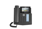 Fanvil X5S Enterprise Gigabit Color IP Phone