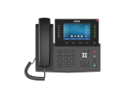 Fanvil X7C Enterprise Gigabit Color IP Phone