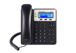 Grandstream GXP1620 IP Phone (without PoE)