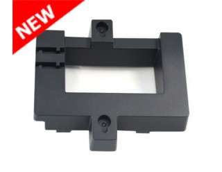 Grandstream GRP_WM_S Wall Mount Kit for the GRP2612/P/W and GRP2613 IP Phones