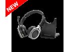 Grandstream GUV3050 HD Bluetooth Headset