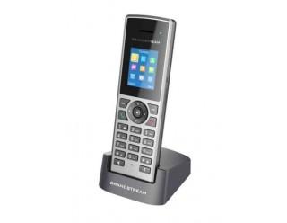 Grandstream DP722 IP DECT Cordless Handset