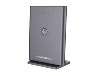 Grandstream DP752 IP DECT Base Station