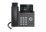Grandstream GRP2612W Carrier-Grade IP Phone (with WiFi)