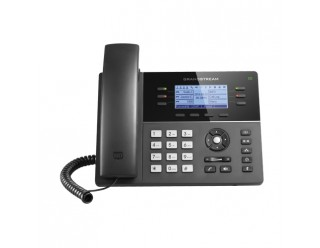 Grandstream GXP1760W IP Phone (with WiFi)