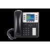 Grandstream GXP2130v2 IP Phone