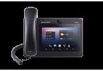 Grandstream GXV3275 IP Video Phone