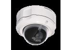 Grandstream GXV3662 FHD IP Camera
