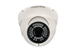 Grandstream  GXV3610 HD v2 IP Camera