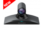 Grandstream GVC3220 Ultra HD Multimedia IP Video Conferencing System