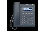 Htek UC902SP Enterprise IP Phone