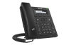 Htek UC-902P IP Phone