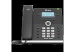 Htek UC903P IP Phone