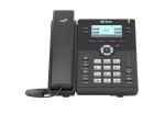 Htek UC912G Enterprise Gigabit IP Phone