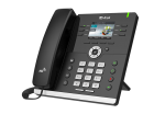 Htek UC-923G Gigabit Color IP Phone