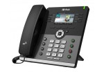 Htek UC-924G Gigabit Color IP Phone