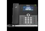 Htek UC924G Gigabit Color IP Phone