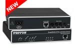 PATTON SN4114/2JS2JO/EUI SmartNode 2FXS & 2FXO VoIP Gateway