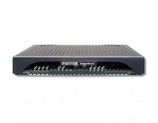 PATTON SN4131/2BIS4VHP/EUI SmartNode 2 BRI/S0 VoIP Gateway