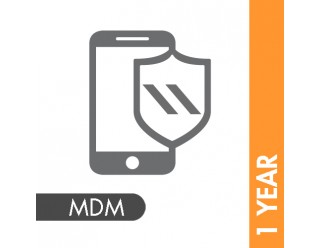 Seqrite Mobile Device Management (MDM) - 1Year