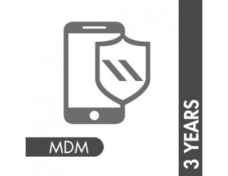 Seqrite Mobile Device Management (MDM) - 3Years