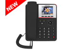 Swissvoice CP2502 Color IP Phone