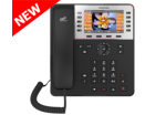 Swissvoice CP2505G Color IP Phone