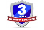 Faxer 1 Line Warranty Expansion από 1 έως 3 χρόνια
