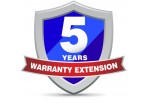 Faxer 1 Line Warranty Expansion από 1 έως 5 χρόνια
