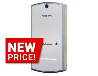 Nista IP39-41PC IP Door Phone