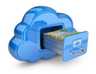Back up Storage Space Per Gigabyte προπληρωμένο για 2 έτη