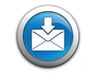 Microsoft Exchange Per Mailbox προπληρωμένο για 1 έτος